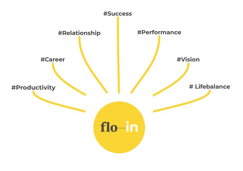 flo-in