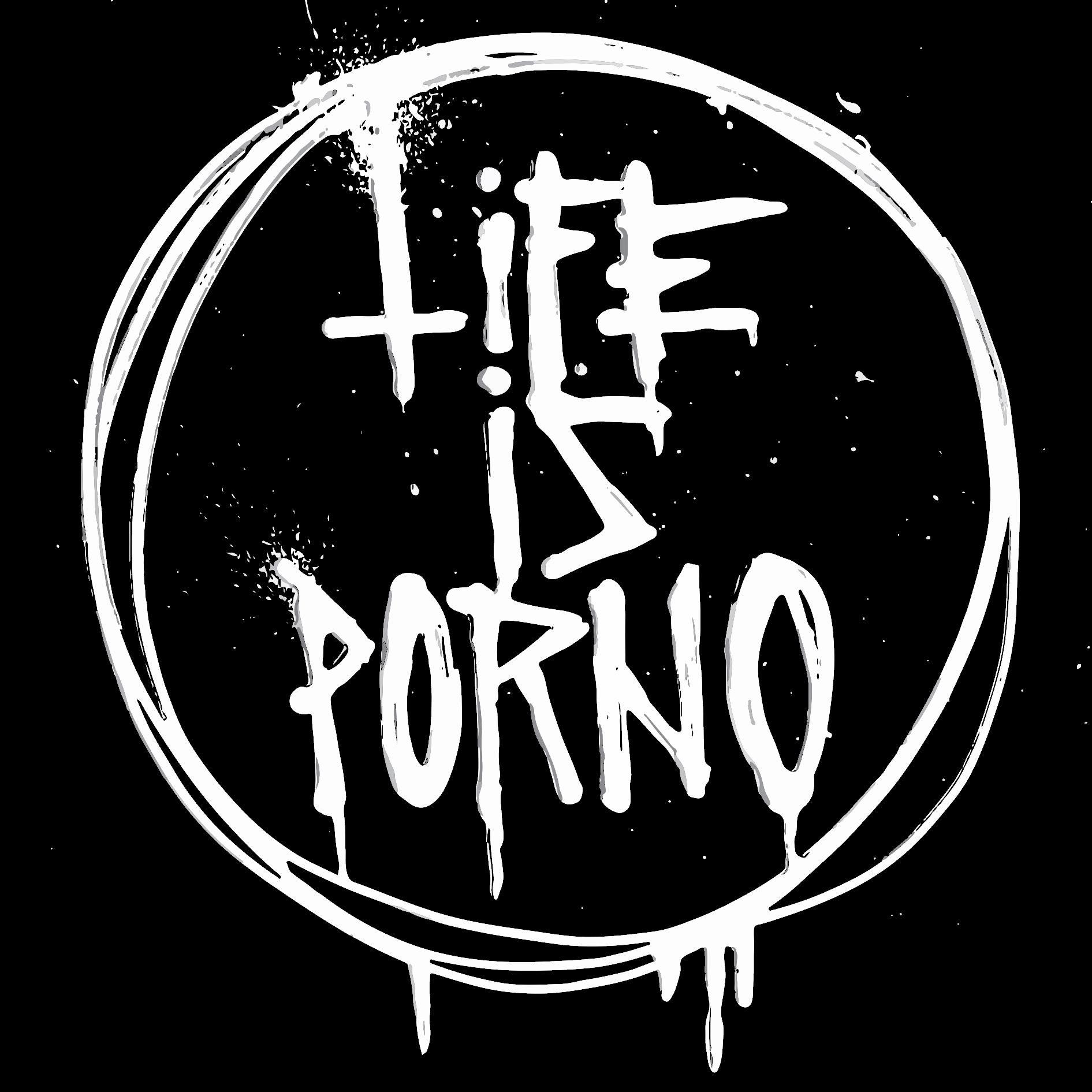 life-is-porno-projekt
