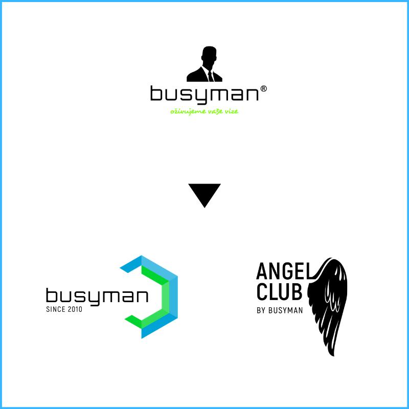 logo-rebran-busyman