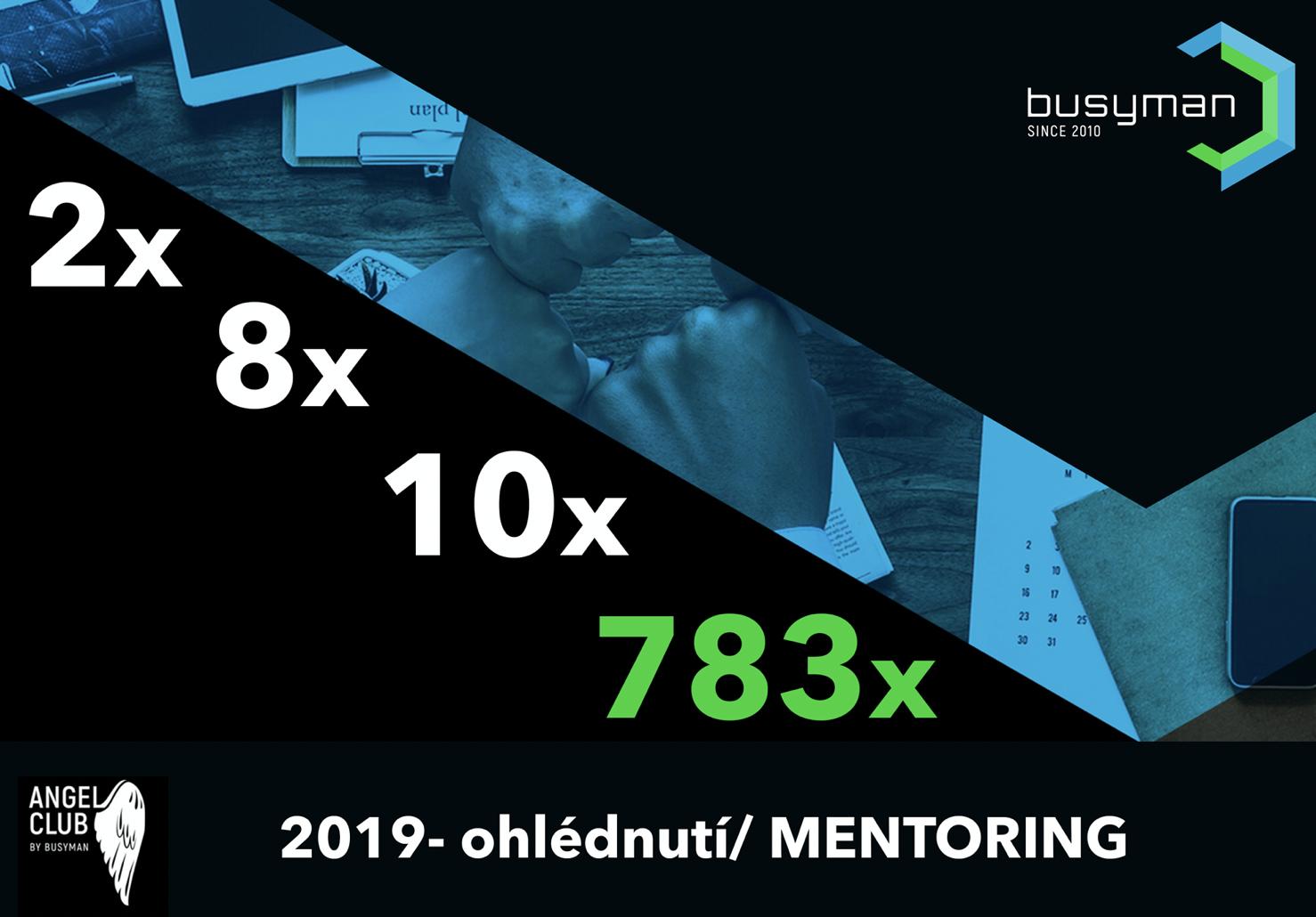 mentoring-program-busyman