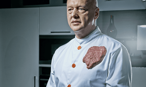 miroslav-sole-angel-investor-busyman