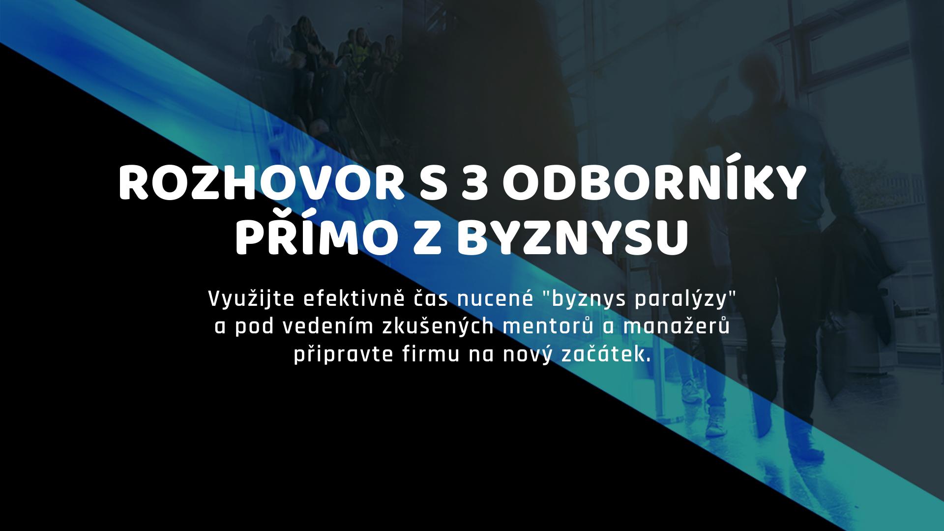 rozhovor_blog-byznys-restart