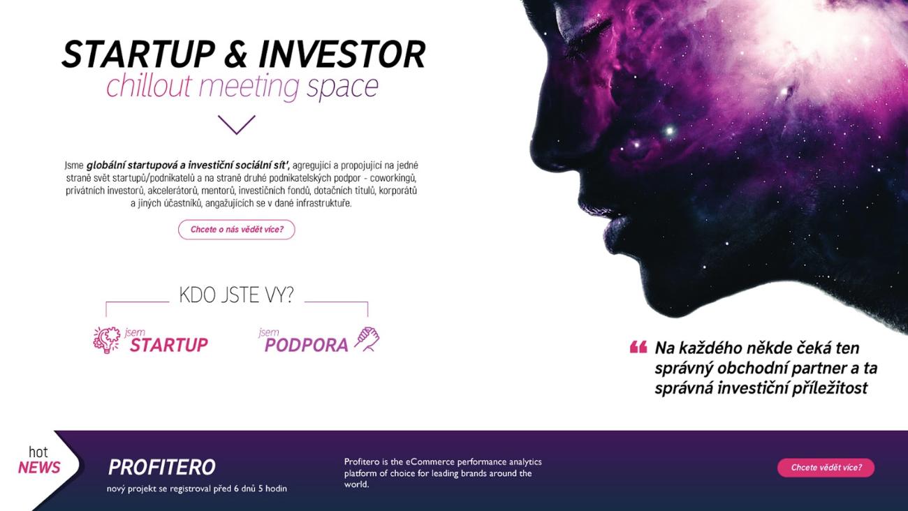 celoevropske-digitalni-startupove-platformy