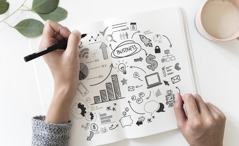 startupisti-dostatecna-priprava-je-zaklad