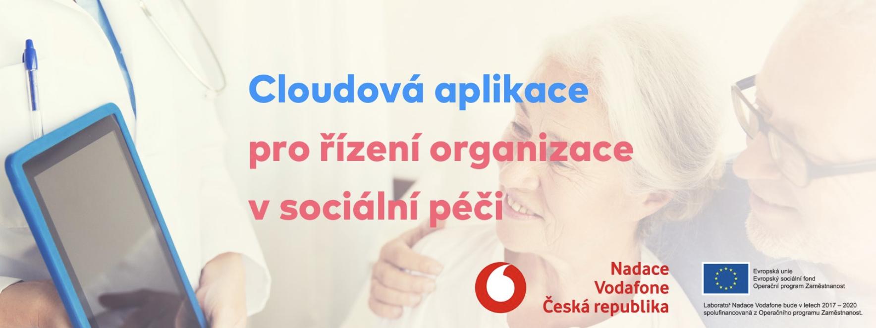 veruapp-social